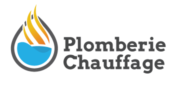 Guide Plomberie Chauffage