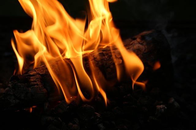 bois-énergie-de-chauffage