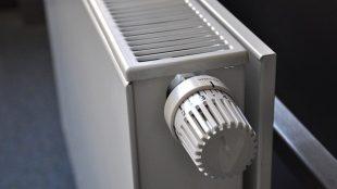chauffage électrique