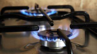 Approvisionnement en gaz naturel