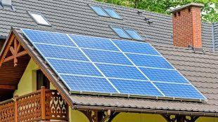système-de-chauffage-solaire